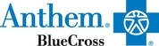 Anthem Blue Cross Broker Portal