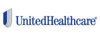 UnitedHealthcare Authorized Broker