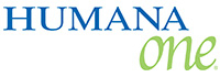 Humana One Authorized Broker