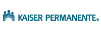 Kaiser Permanente Authorized Broker